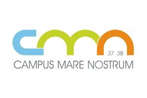 Campus Mare Nostrum