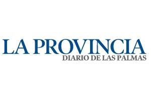Las Provincias