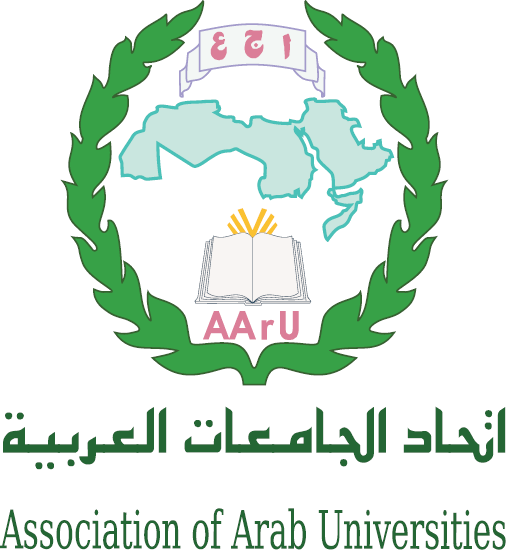 Association of Arab Universities